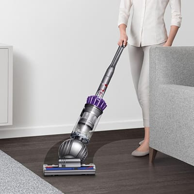 Up to 30% off Select Floor Care
