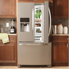 How to select refrigerators