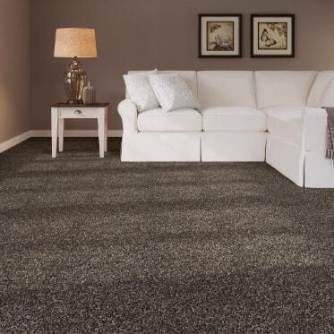 Carpet Softness