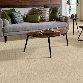 Residential Carpet Tile