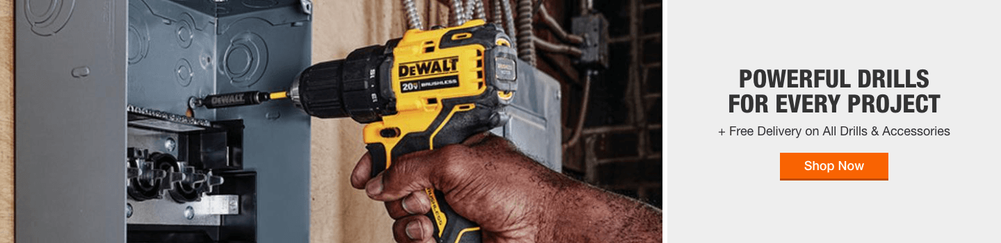GET THE SAWS YOU NEED TO GET THE JOB DONE