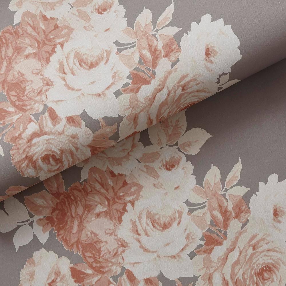 Tea Rose Wallpaper