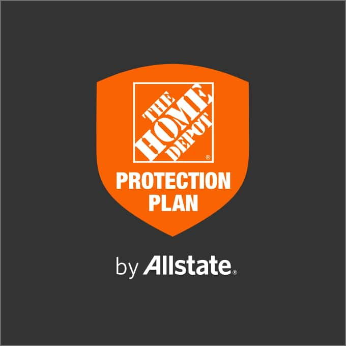 Powered by Allstate
