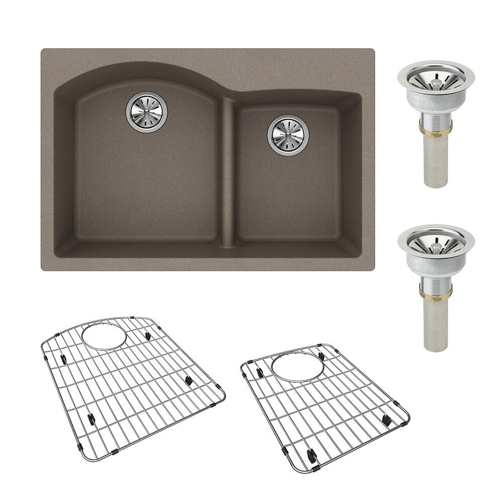 Sink & Drain Parts