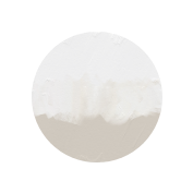 Whites & Creams