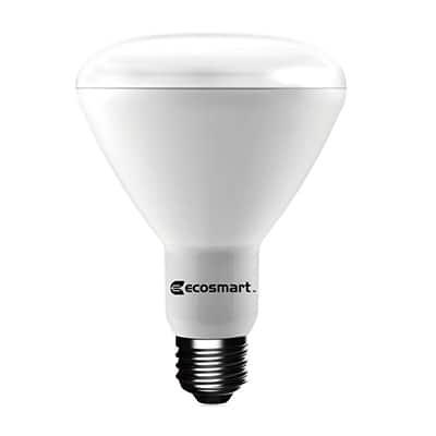 Can Light Bulbs