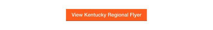 View Kentucky Regional Flyer