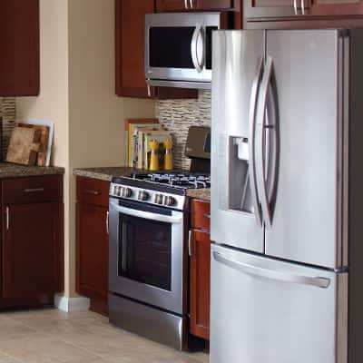 Cost To Remodel A Kitchen The Home Depot, How Much Does A Kitchen Cost From Home Depot