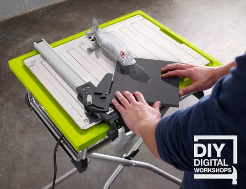 DIY Customers