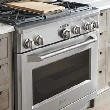 Appliance Guides