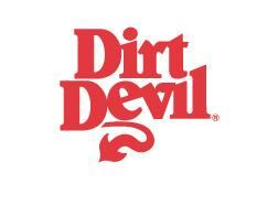 Dirt Devel