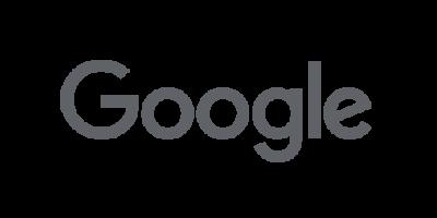 google nest
