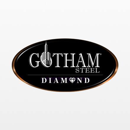 Gotham Steel Diamond