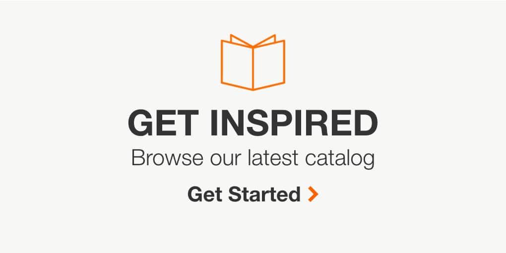 Explore our Latest Catalog