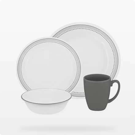 Dinnerware & Dinnerware Sets