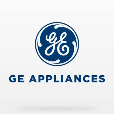 GA Appliances