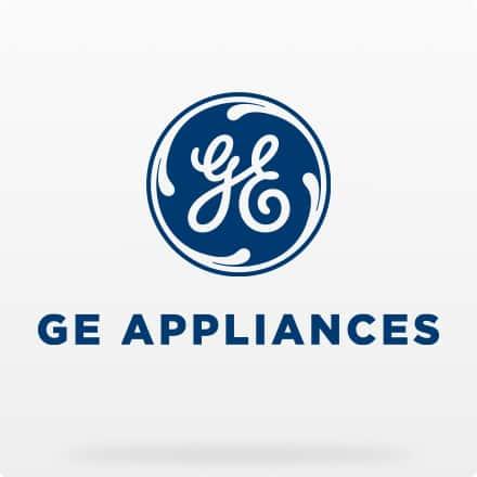 GA Appliances