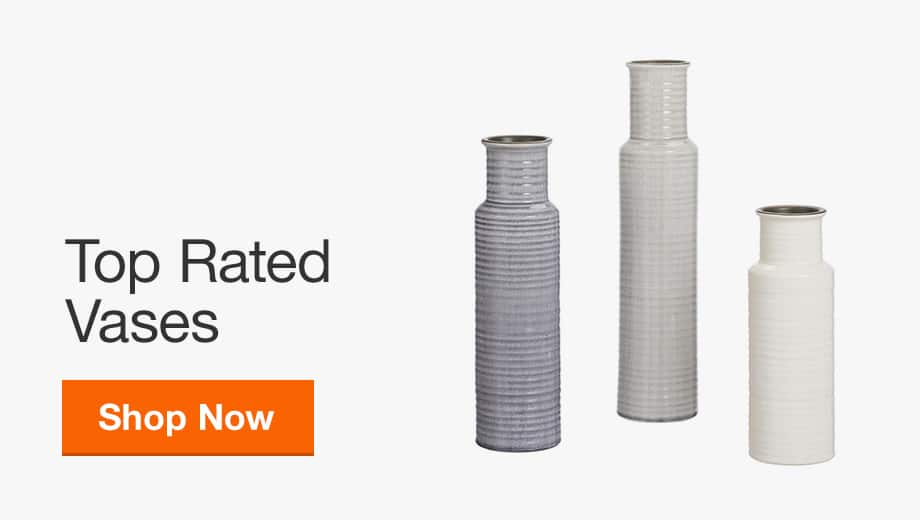 Shop Top Rated Vases