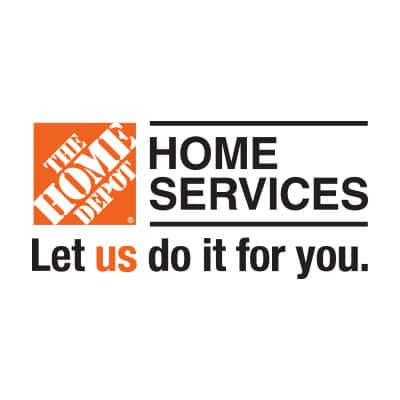 Home services installation