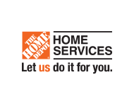Home Services-Let us install it for you