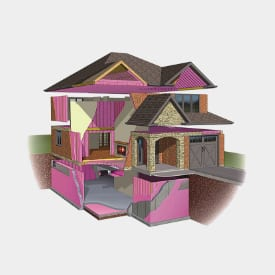 Owens Corning® Project Guides