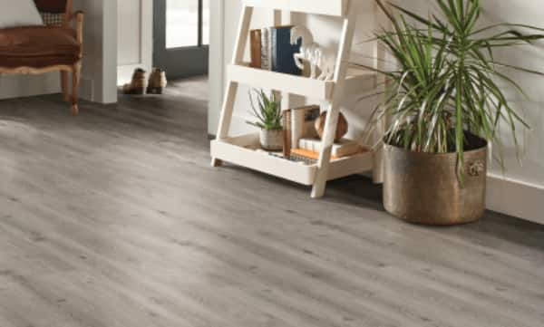 Cost To Install Laminate Floors The, What Does It Cost To Install Laminate Wood Flooring