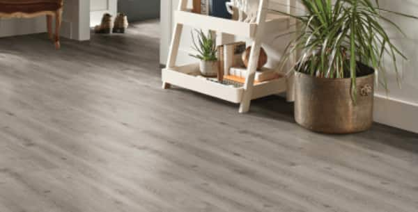Cost To Install Laminate Floors The, Cost To Put Laminate Flooring