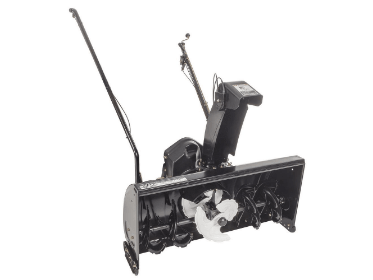 Lawn Mower Snow Blowers