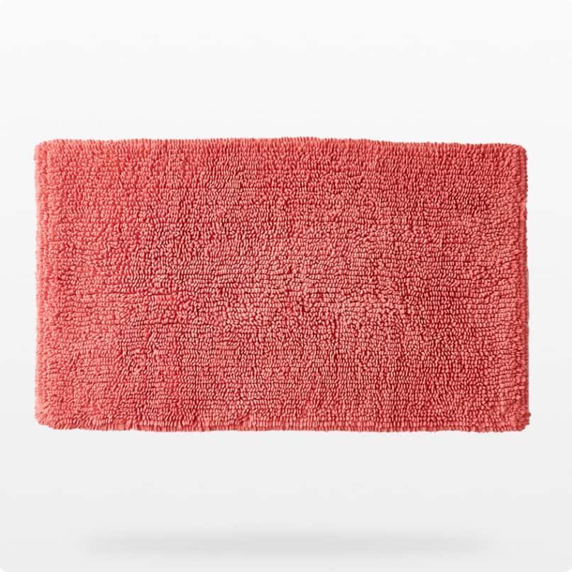 Bath Mat Savings