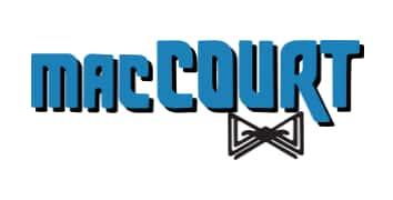 macCourt