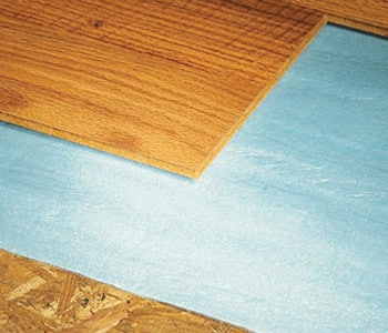 Cost To Install Hardwood Floors The, Installation Cost Laminate Flooring Home Depot