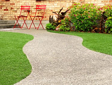 How to Edge Your Lawn