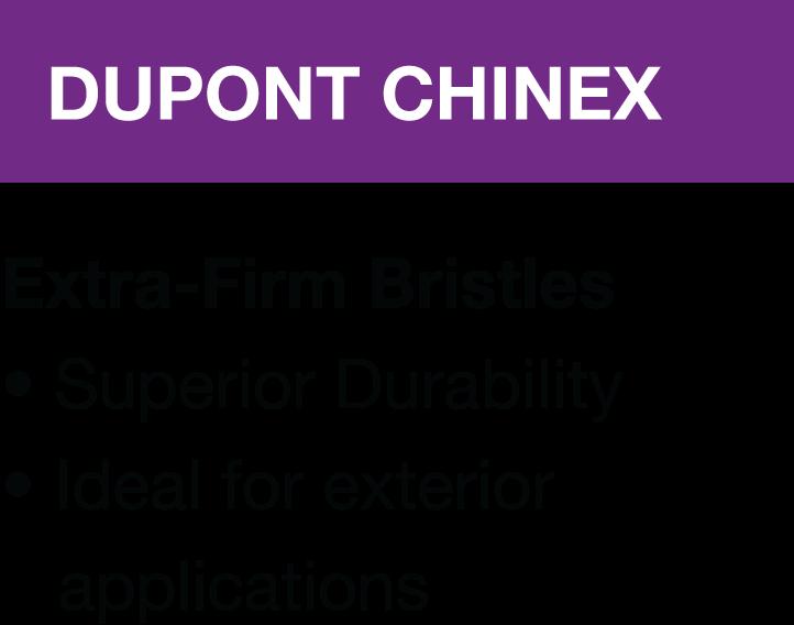 Dupont Chinex