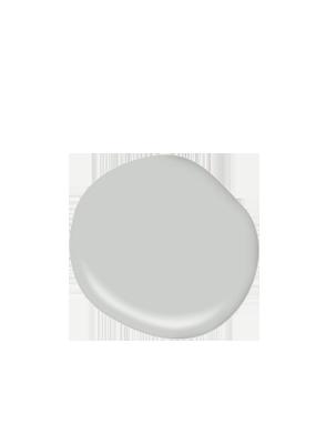 Planetary silver
