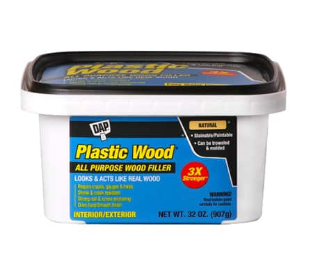 Care for Wood,Laminate, and Vinyl