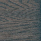 Carbon Gray