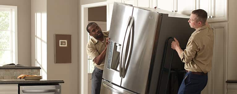 https://www.homedepot.com/c/Appliance_Delivery_Installation