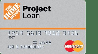 Credit Center