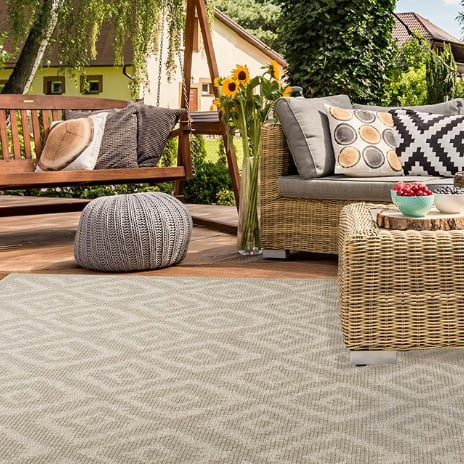 Shop All Outdoor Rugs