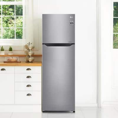 "Refrigerators  30"" W and Under"