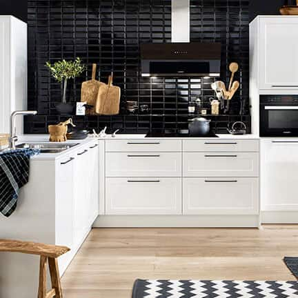 Cost To Install Kitchen Cabinets The, How Much Does A Kitchen Cost From Home Depot