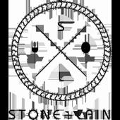 Stone+Lain