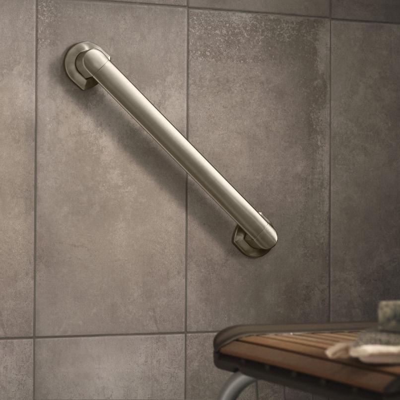 Bath Safety Savings