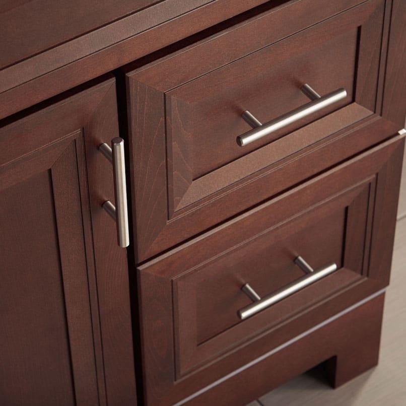 Cabinet Hardware Savings
