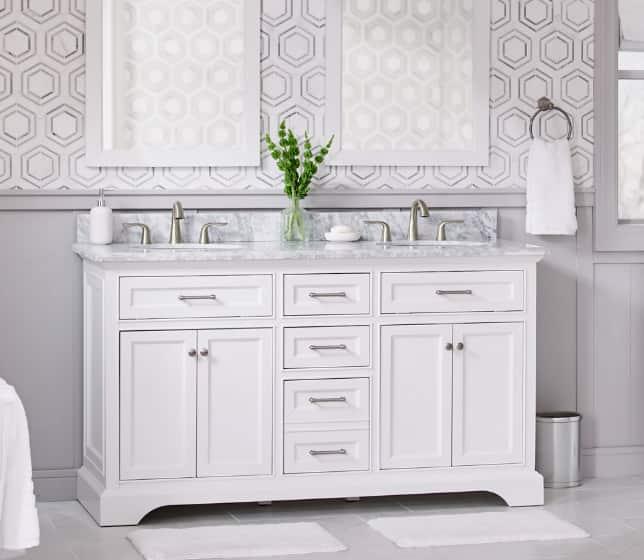 Windlowe Bathroom