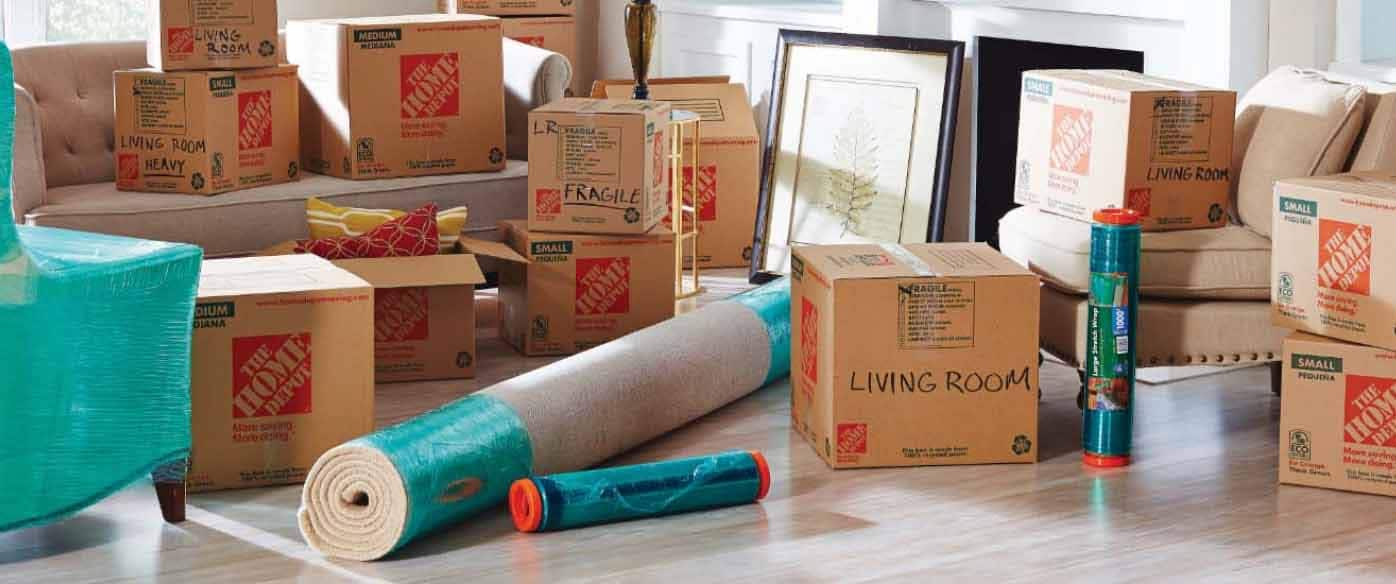 Move Out Checklist for Landlords
