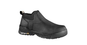 ASTM-Compliant Shoes