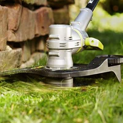 guide - 7 Steps to Shape up your Backyard