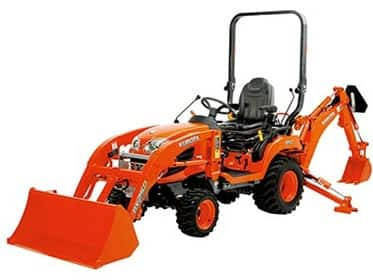 rent earthmoving equipment