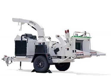 rent landscaping equipment
